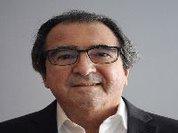 Comércio exterior perde o empresário Milton Lourenço