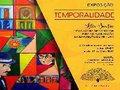 Casa de Angola: Ciclo de eventos