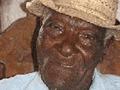 Morreu Benito Martínez Abogán o  homem mais velho do mundo