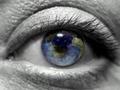 Nova tecnologia melhora a visão