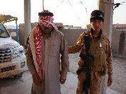 Síria: desertor revela mais detalhes do envolvimento dos EUA com terroristas