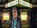 Berlim - filme alemão faz lembrar cinema da boca do lixo