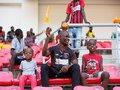 Angola: Futebolistas apoiam Registo de Nascimento