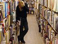 Sem bibliotecas não há educação perfeita