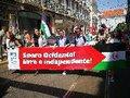 Liberdade para o Saara Ocidental - fim à repressão