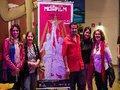 Exibição de  Solaris  encerrou a 3ª Mostra Mosfilm de Cinema Russo em São Paulo