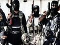 Diplomata iraniano apresenta 4 provas da cooperação entre EUA e Daesh