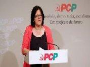 PCP: Acesso aos direitos