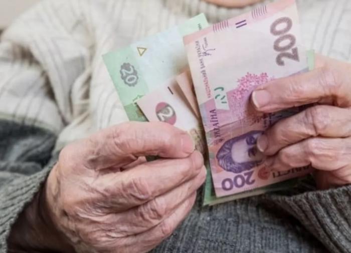 """Seria possível pagar pensões e salários """"de ouro"""" com as dívidas perdoadas pela Federação Russa."""