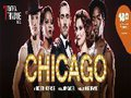 Chicago - Curta Temporada 2 Set a 1 Nov - Teatro da Trindade INATEL