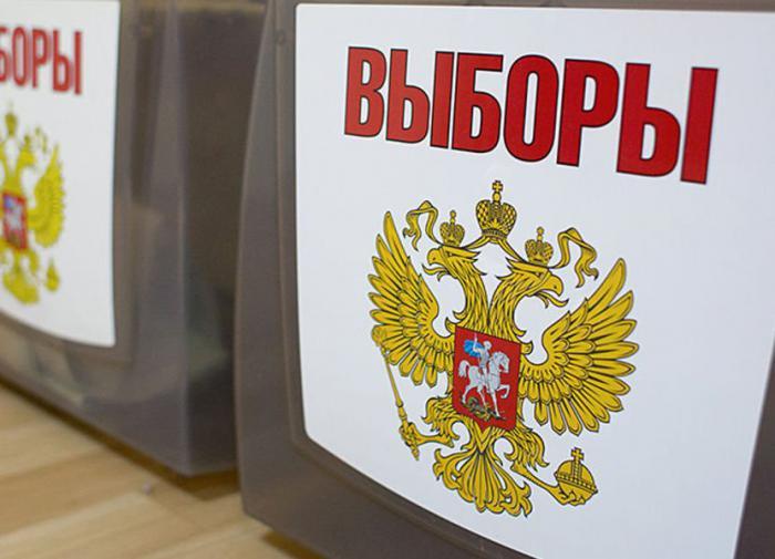 """Como eles podem """"torcer"""" as eleições sob o silêncio dos russos"""