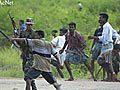 15 funcionários  da organização humanitária encontrados mortos no Sri Lanka