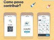 Já está disponível uma  app  para contabilizar e mapear o lixo marinho nas praias portuguesas