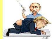 A vacina russa contra a COVID 19, sobre os ombros da URSS