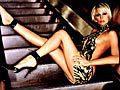 Paris Hilton não leva mais uma vida promíscua