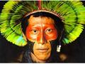 As Terras Indígenas no Brasil, a um clique de distância