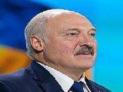 Bielorrússia:* A 'Revolução colorida' está morta. Viva o Estado-união