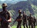Mil dirigentes sociais assassinados na Colômbia desde o acordo de paz