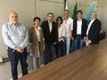 Nestlé Waters anuncia a venda de seu negócio de águas no Brasil