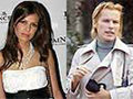 Grande divórcio na família do Abramovich. Irina será a mulher mais rica do mundo