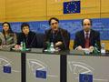 Voos da CIA: Parlamentares  portugueses ignoraram a  reunião com comissão da UE