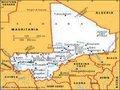 O Mali pode condicionar África?