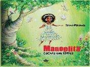 Livro infanto-juvenil de autor baiano questiona a ditadura do cabelo liso