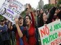 Paraguai: Golpe à democracia!