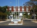 Comunicado à imprensa da Embaixada da Rússia no Brasil
