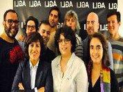 Pessoas LGBTI e Religião: ILGA organiza conferência internacional
