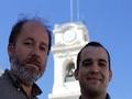 Pela primeira vez, investigadores portugueses publicam na MICRO