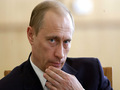 Década de Putin: Os russos estão orgulhosos de novo