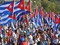 Cuba é um país seguro, mas os EUA insistem em manipular essa realidade