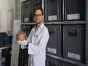 CADOES, o programa informático que vai facilitar o trabalho de antropólogos e arqueólogos