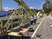 PROLIFE  prolonga em mais de meio século a vida útil de pontes antigas