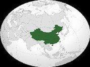 China modela a estratégia de desenvolvimento para 2021-2025