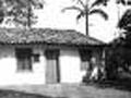 Brasil: Estudo sobre os Municípios
