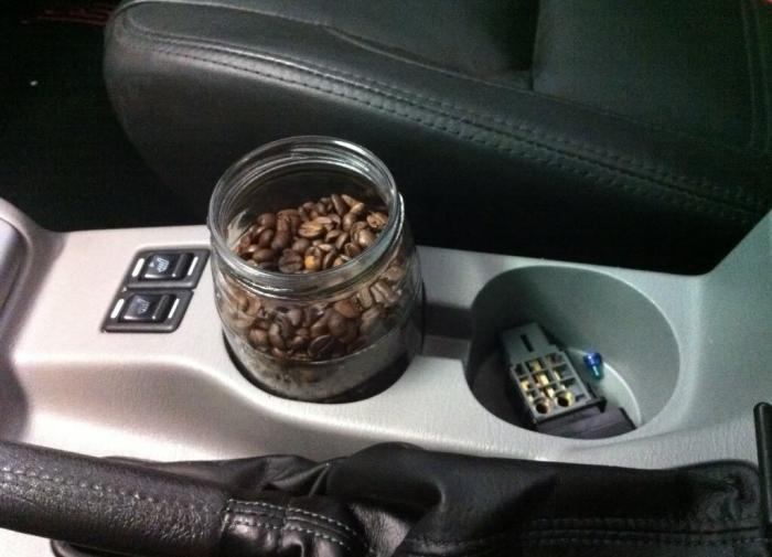 A manhã não começa com o café: O preço vai aumentar