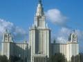Quadros angolanos na Rússia regressam ao país