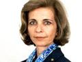 Brasil: Prémio Economista do Ano