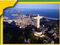 Brasil: Emprego estável