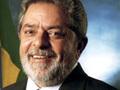 Brasil: Lula sobe, Tucano desce