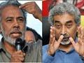 Comissão da ONU para Timor absolve  Gusmão e culpa Alcatiri