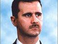 Síria se compromete a defender os interesses dos Árabes