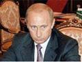Governo da Rússia: Últimas