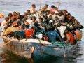 Argemiro Ferreira: Os imigrantes, órfãos da globalização