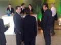 FIORDE é escolhida operadora logística da Expo Turquia 2010