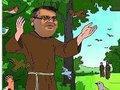 Flávio Dino: comunista, culto, competente, pacificador, cristão