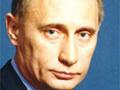Os hábitos de Vladimir Putin
