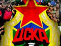 Liga dos Campeões: Spartak empata, CSKA ganha